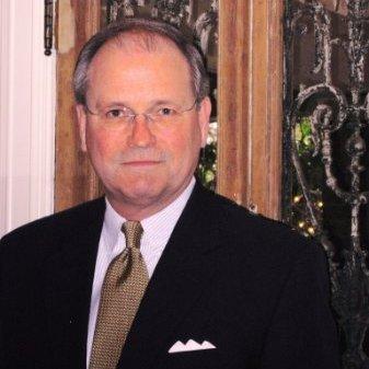 Charles C. Clark linkedin profile