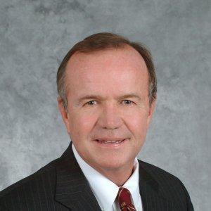 Bernard Berry linkedin profile