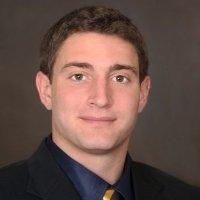 Kevin A. Beck linkedin profile