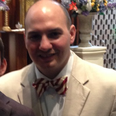 Adam N Karcz, MPH, CPH, CIC linkedin profile