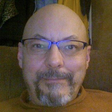 Mark R. Gonzales linkedin profile