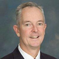 Paul W Callahan linkedin profile