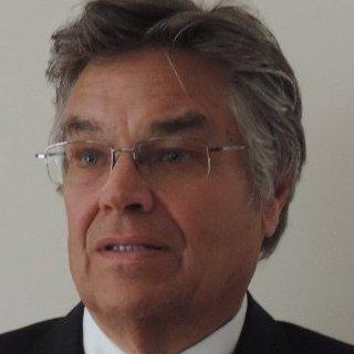 Brian Mcquesten
