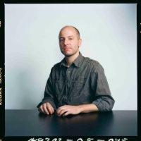 William Dow linkedin profile