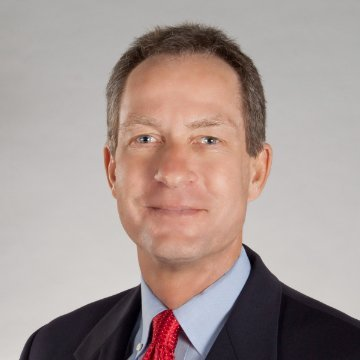 Scott Peterson linkedin profile