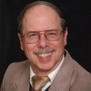William Apple linkedin profile