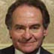 Burton M Fendelman linkedin profile