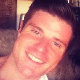 Wood Alexander Brownlow linkedin profile