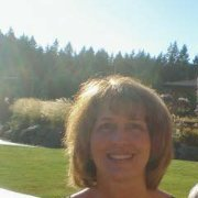Lisa M Butler linkedin profile