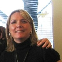 Mary Ellen Burns linkedin profile