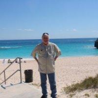 Thomas Maloney linkedin profile
