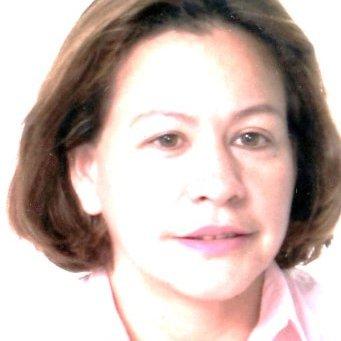 Iraida Margarita Rodriguez Purtell linkedin profile