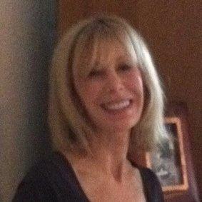 Laura Michelle Kaplan linkedin profile