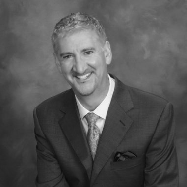 William J. Boucher linkedin profile
