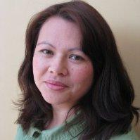 Ruth Lovett Smith linkedin profile