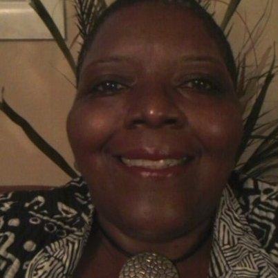 Debra Jones linkedin profile