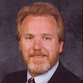C Jerry Cole linkedin profile