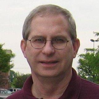 William Boland linkedin profile