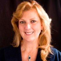 Cheryl Black (Atkins) linkedin profile