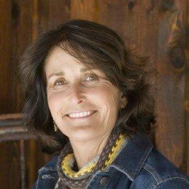 Barbara Hartley linkedin profile