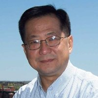 Hong Zhang linkedin profile