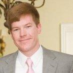 Robert Allen Jones linkedin profile