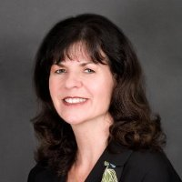 Melanie Blanchard linkedin profile