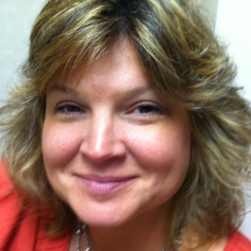 Cheryl Wilson linkedin profile