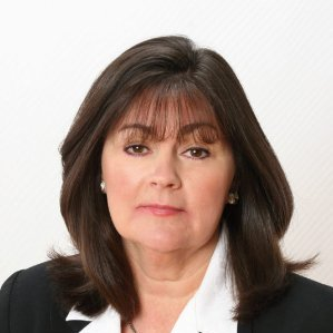 Debra Johnson linkedin profile