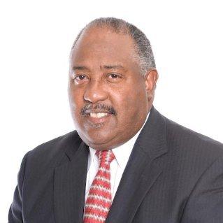 Allen C Gray, MBA linkedin profile