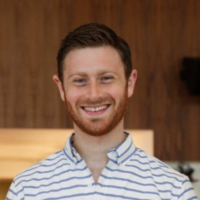 Alex Schwartz linkedin profile