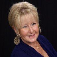 Donna Currier linkedin profile