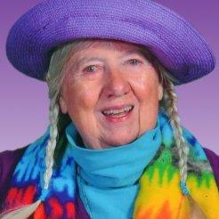 Annie Murphy Springer linkedin profile