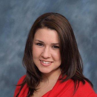 Kristen Bennett linkedin profile