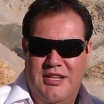 Edgar Topete Flores linkedin profile