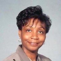 Dr. Vanessa D Booth linkedin profile