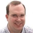 Kevin Kinney linkedin profile