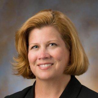 Karen Masse