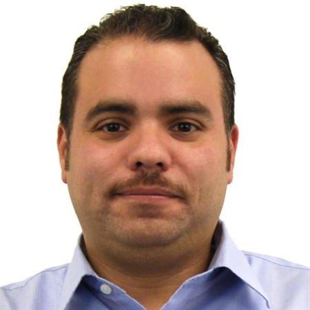 Hector Ortiz linkedin profile
