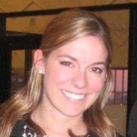 Valerie Bernard