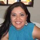 Sonia Elizabeth Cardona linkedin profile