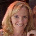 Jill Hahn linkedin profile