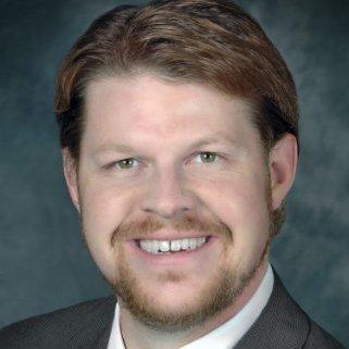 Thomas P Kelly III linkedin profile