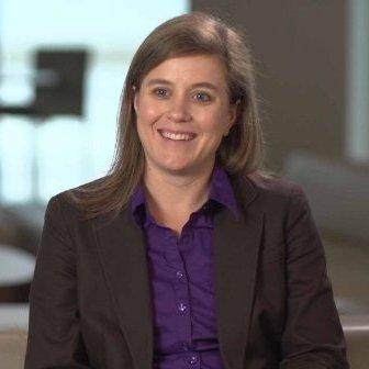 Sarah Cooper Truchard linkedin profile