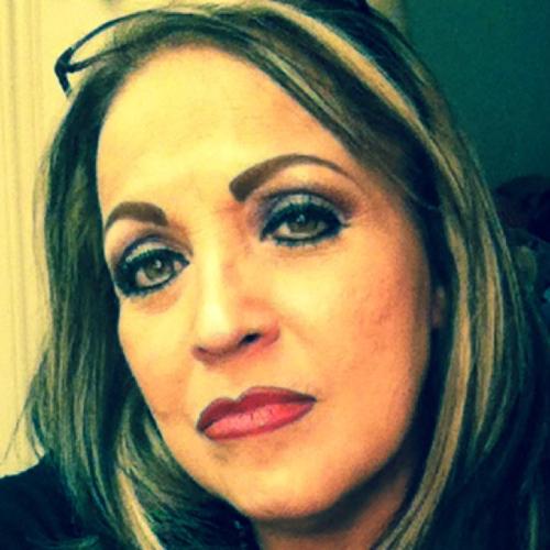 Antonia Rodriguez linkedin profile