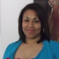 Ursula Brown linkedin profile