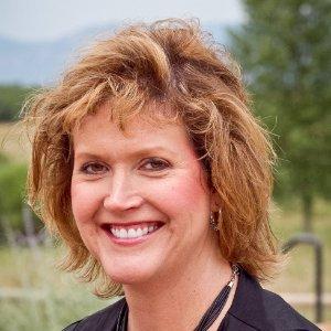 Jeannette Jones linkedin profile