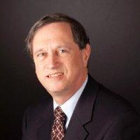 Charles Siegel linkedin profile