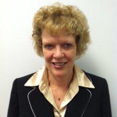 Mary Christie linkedin profile