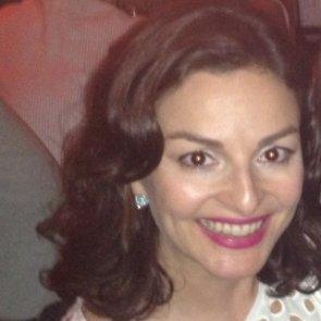 Valentina Morales